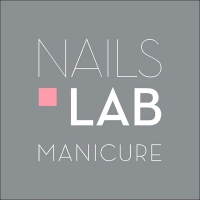 logo-nails-lab